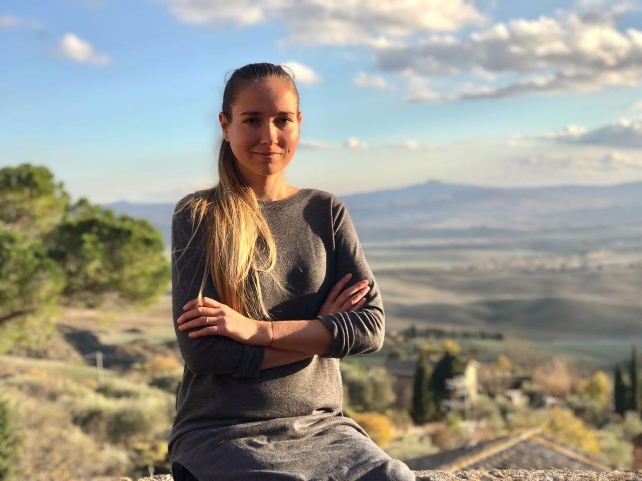 Долина Валь-д'Орча с посещением сыроварни